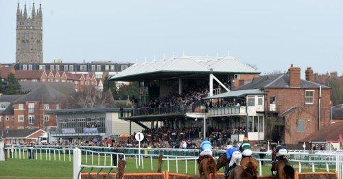 Today's Newsboy racing tips for Beverley, Hamilton, Wolverhampton and Warwick