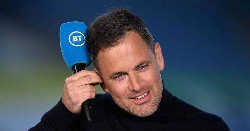 Cole makes bold top four prediction and names Premier League title favourites