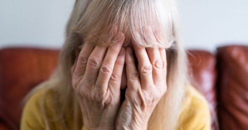 Scientists make breakthrough in bid to work out why people die of 'broken heart'