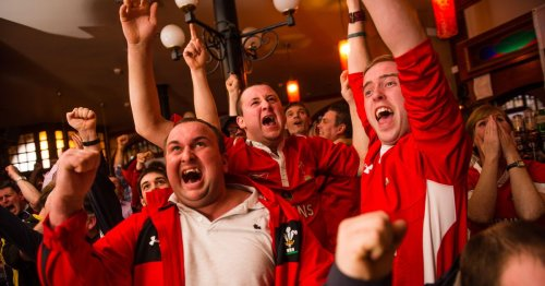 Pubs charge football fans up to £700 for table to watch England take on Croatia