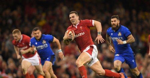 Greatest rugby stars to swap allegiances as Cooper eyes Australian citizenship