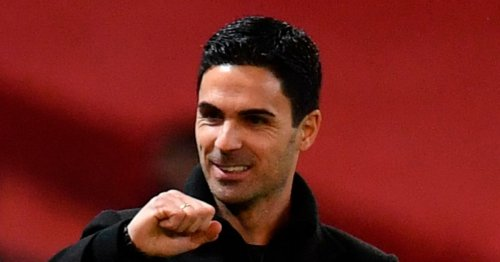 Arsenal's dream line-up if Arteta secures five 'significant' transfers