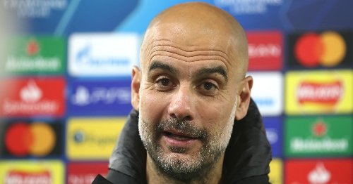Hargreaves details how Guardiola proved everyone wrong with latest title triumph
