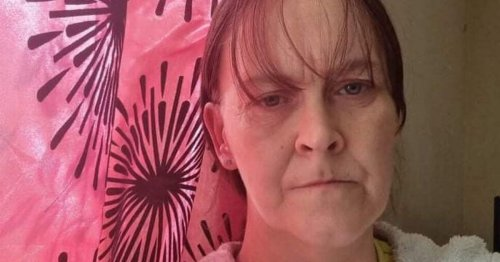 Grieving mum told to 'pick up' dead partner from morgue after funeral cancelled