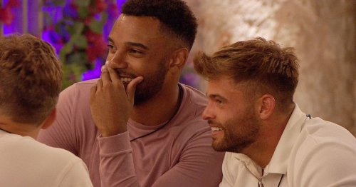Love Island fans want Jake's meddling exposed after he encouraged boys to cheat