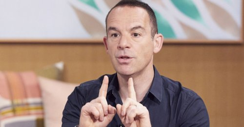 Martin Lewis warns of 'hidden' student fees that are costing parents thousands