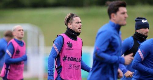 Man City's Grealish need laid bare as club legend eyes Harry Kane alternative