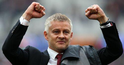 "Solskjaer's ""mistake"" finally paying off despite Man Utd legend's criticism"