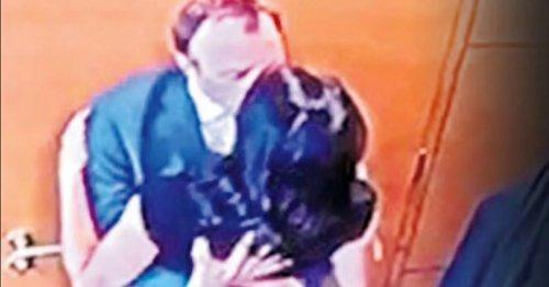 Grieving relatives of Covid victims slam probe into Matt Hancock CCTV leak