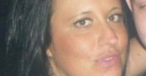 Mum glassed man in head at party after he joked about throwing water at her