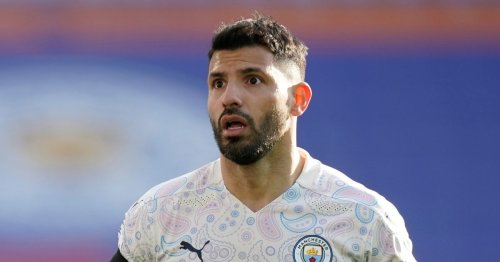 Five Chelsea flops signed from Premier League rivals amid Sergio Aguero links