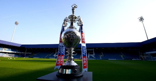 Championship fixtures released as all 24 competing clubs learn 2021/22 schedules