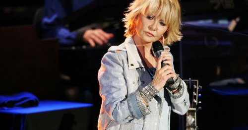 Lulu, Prue Leith and Skin lead celeb gongs in Queen's Birthday Honours