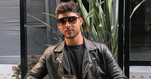 Love Island Liam's 'homewrecker' past, cheating and rejection from ex-Islander