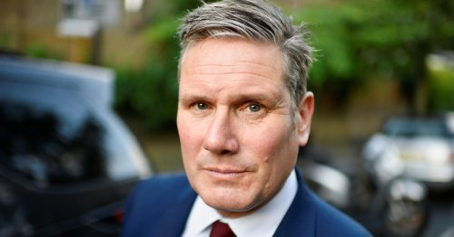 Keir Starmer's 11,500-word Labour essay at a glance - and what we've learned