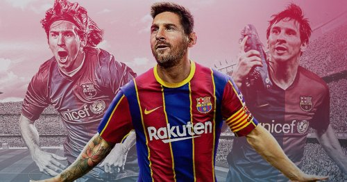 PES 2022 Unreal Engine demo released on PS5, PS4, Xbox Series S/X and Xbox One
