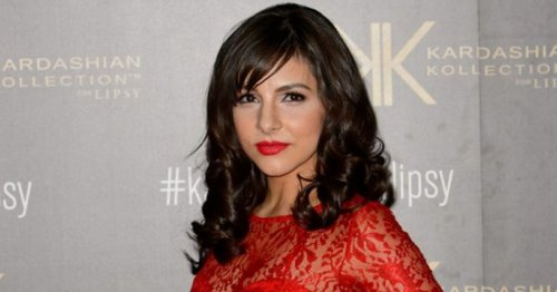 Celebrity Big Brother housemates now as Roxanne Pallett announces she's pregnant