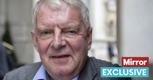 John Motson avoids pub quizzes as he feels pressured to ace football questions