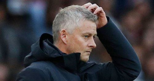 Ole Gunnar Solskjaer's payout if sacked by Man Utd after signing new contract