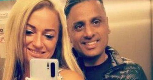 Woman 'broken' by abusive conman husband jailed for £1m fraud takes her own life