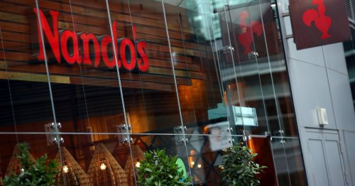 Nando's says fan favourite will be returning to the menu
