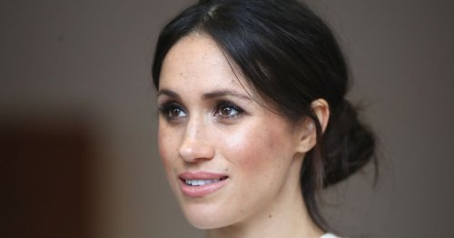 Meghan Markle bullying row - how it started, Kate clash, staff resignations