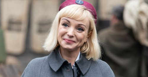 Call the Midwife's future in doubt after series loses studio to Netflix