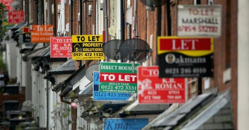 Most and least expensive homes sold this year - including a £15,000 flat