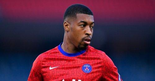 Presnel Kimpembe on Chelsea's radar as AC Milan ponder bid for third Blues star