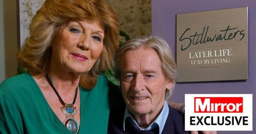 Corrie's Ken Barlow is soapland's most prolific lover but rivals are catching up