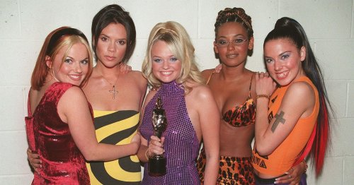 What the Spice Girls are up to now as band celebrate 25 years since Wannabe