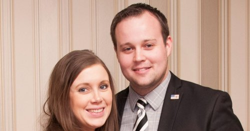 Josh Duggar bailed before trial for 'worst of worst' child sexual abuse images