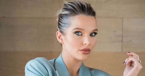 Helen Flanagan 'hasn't had secret wedding' but wants to get married 'right now'