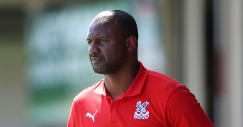 Vieira explains why Arsenal are yet to truly replace him 16 years on from exit