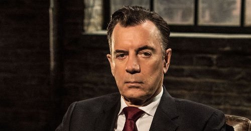 Dragons' Den Scot Duncan Bannatyne turned down £250m for business