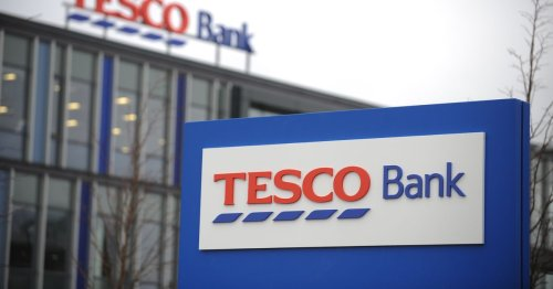 Tesco Bank due to close all current accounts from November in shock announcement