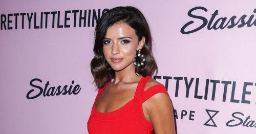 Lucy Meck and Ryan struggle to find things to talk about since becoming parents