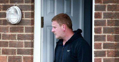 Mum of poisoned kids slams builder after £18k dream extension became nightmare