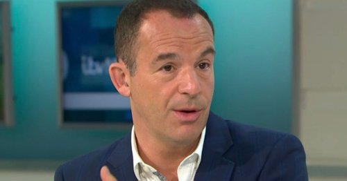 Martin Lewis fan explains how he saved £750 by haggling down his Sky bill