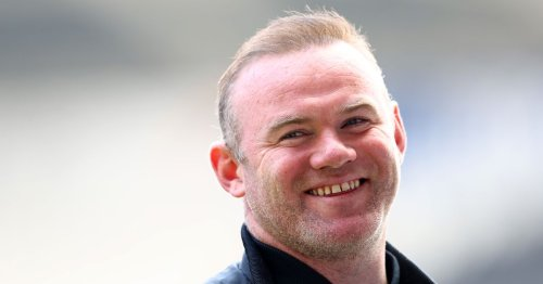 Latest Liverpool transfer masterstroke already paying off to prove Rooney right