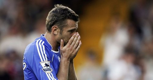 5 ex-Chelsea players who were supposed to be world class signings but flopped