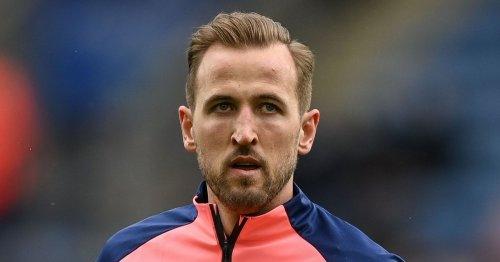 5 key figures in Harry Kane's potential Man City move as transfer saga escalates