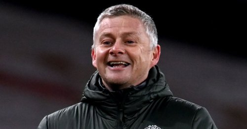 Man Utd get huge double injury boost ahead of Premier League clash with Everton