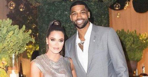 All the signs Khloe Kardashian and Tristan Thompson secretly split months ago