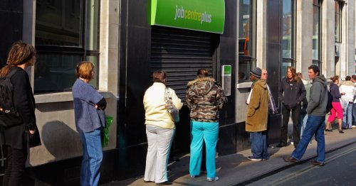 Seven changes to Universal Credit, ESA and PIP assessments as part of shake-up
