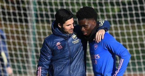 Transfer truth Arsenal must face even if Mikel Arteta lands Europa League glory