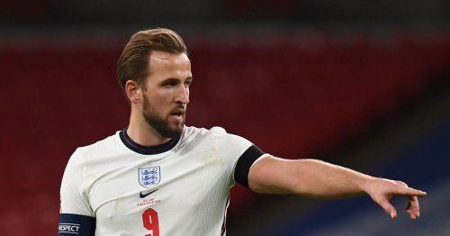 "Man City's rivals warned Harry Kane transfer would make them ""untouchable"""
