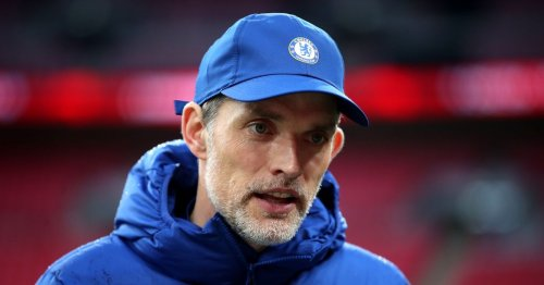 Chelsea ready to 'hijack' £100m deal as Thomas Tuchel identifies fresh targets