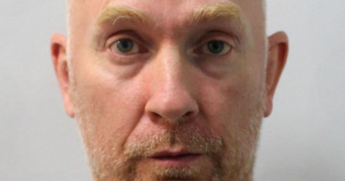 Sarah Everard's murderer PC Wayne Couzens launches appeal against his sentence