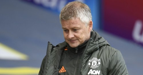 Man Utd expected XI vs Aston Villa as Solskjaer manages hectic schedule